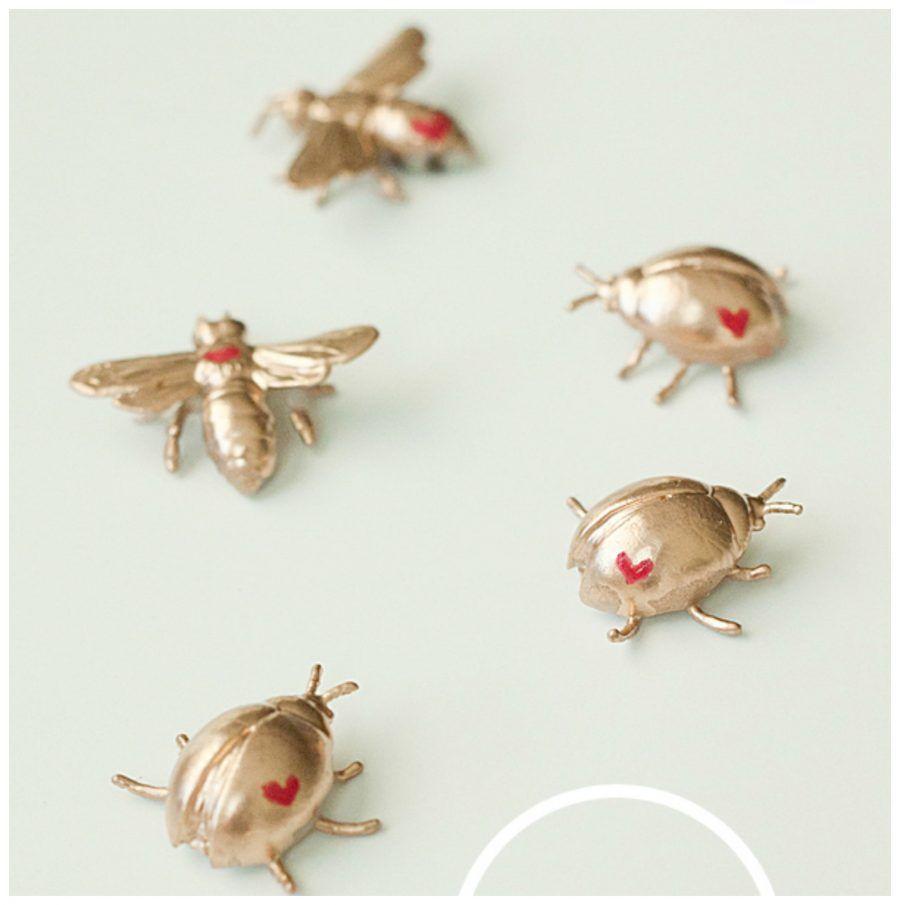 insettiCollage