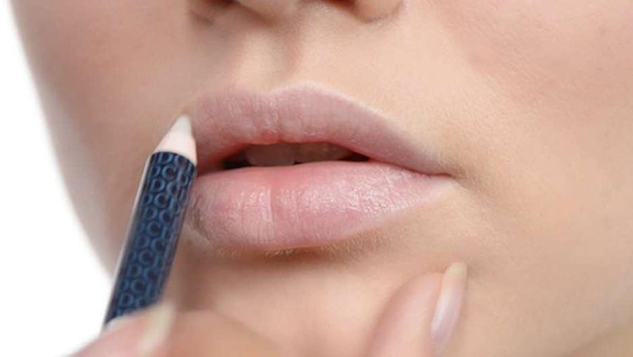 lip pensil