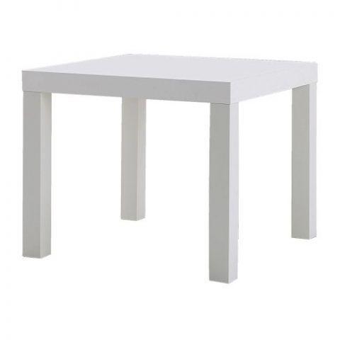 Lack tavolino Ikea - 5.99 euro