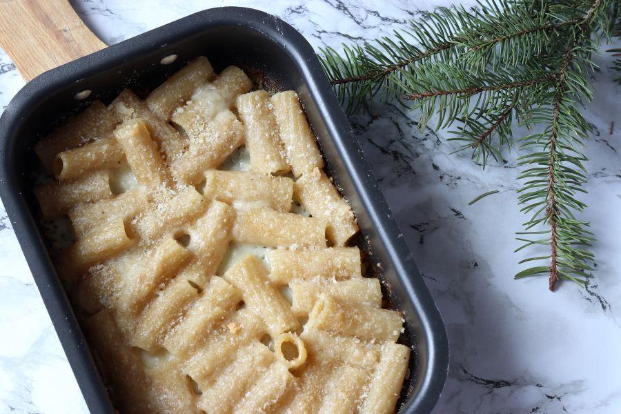 maccheroni and cheese (1)