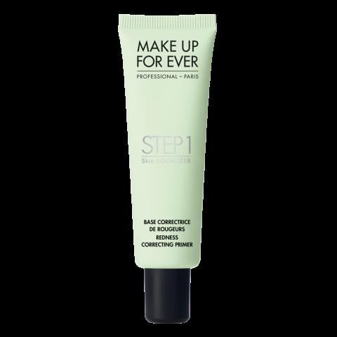 Make Up forever Step 1