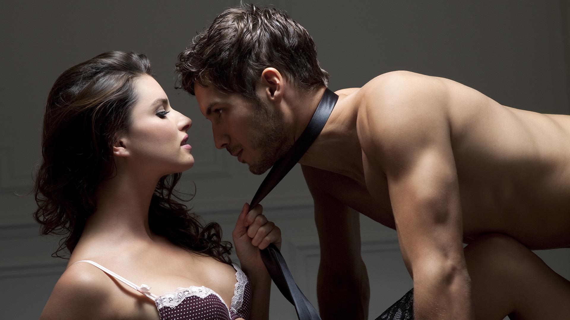 I regali erotici di coppia per un San Valentino very hot!