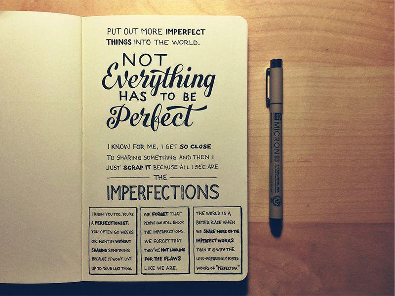 perfezionismo-negativo