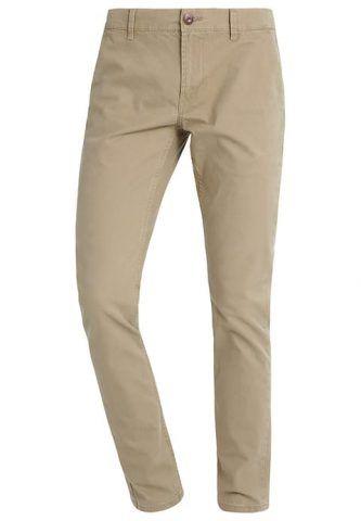 Pantaloni Only&Sons
