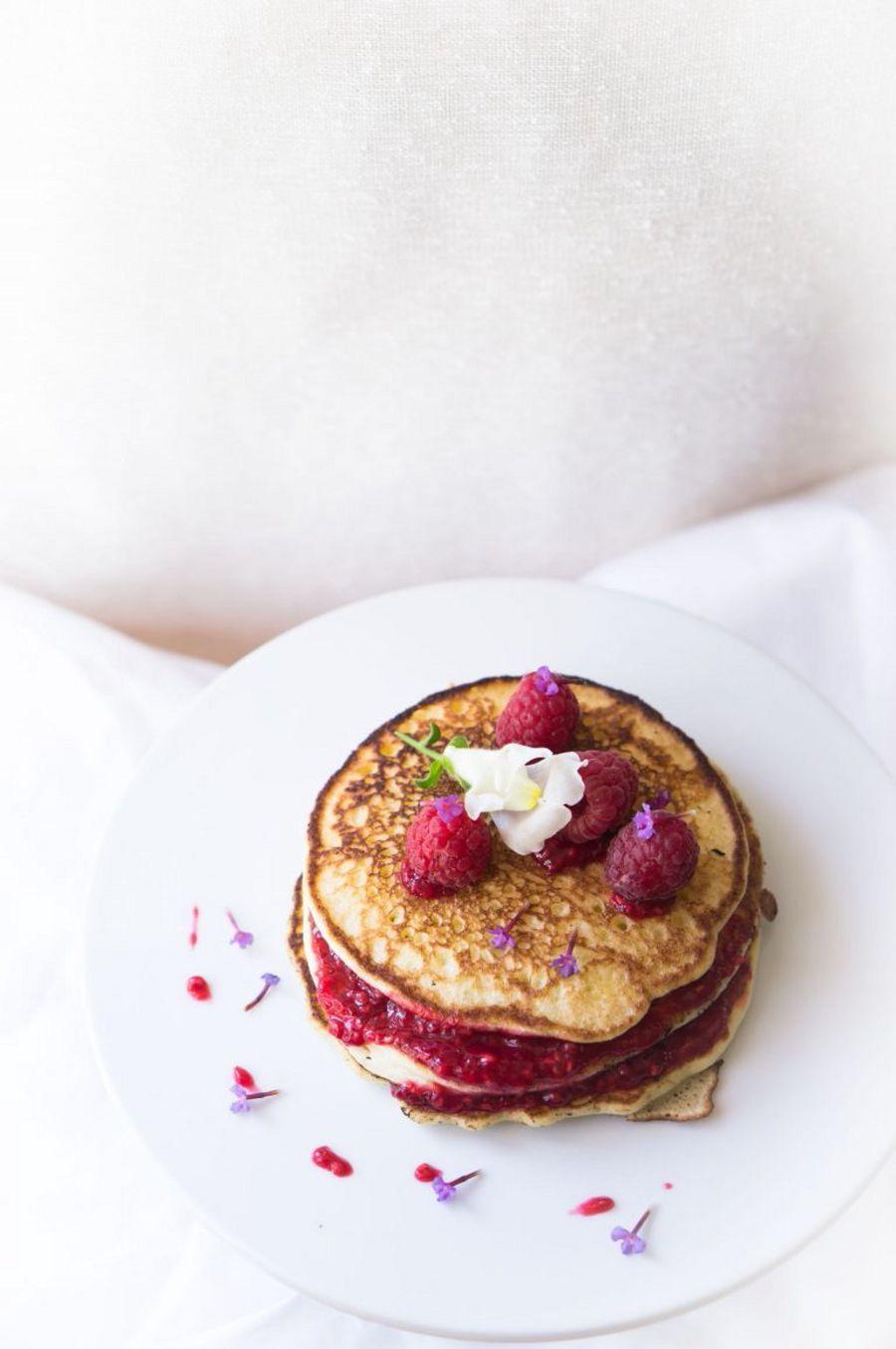 pancakes-ai-lamponi