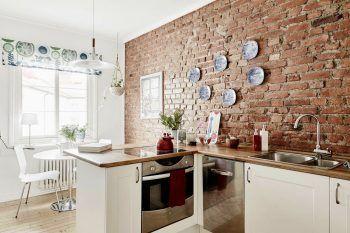 pareti-in-pietra-interni-cucina-shabby-350x233.jpg