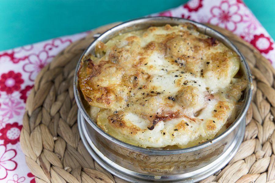 parmigiana-patate-2-contemporaneo-food