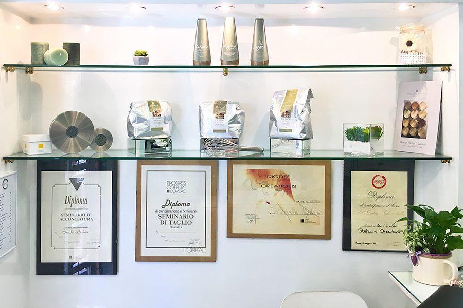 parrucchieri-piazza-bologna-roma