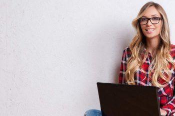 Autodifesa digitale: una guida per le donne