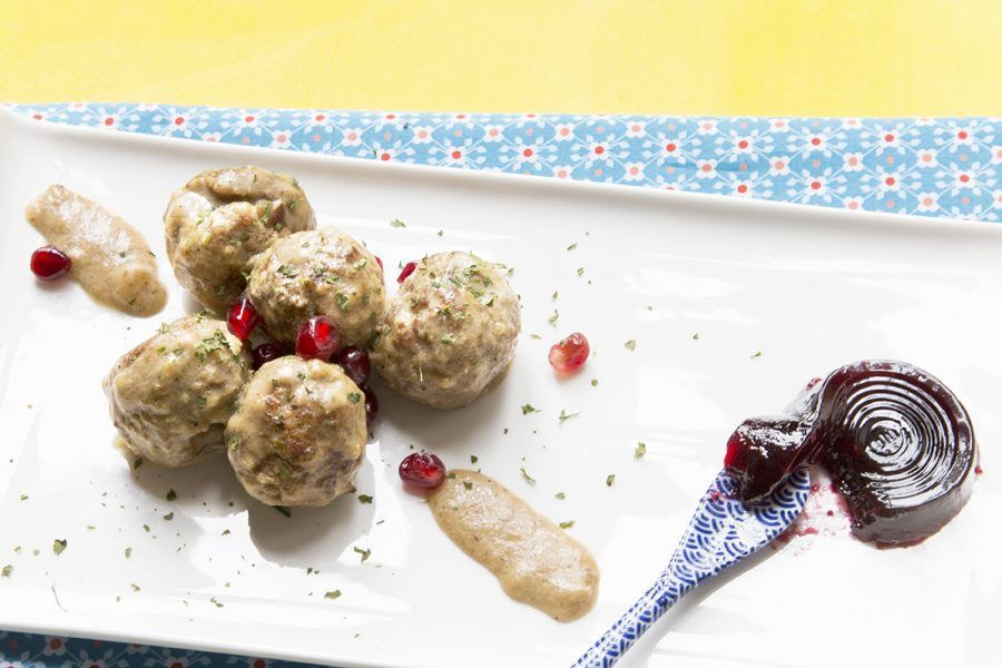polpette-ikea-4-contemporaneo-food