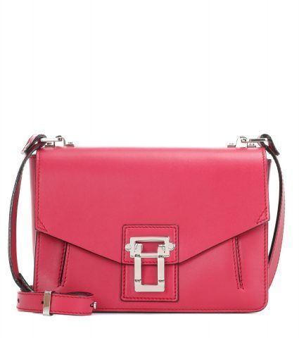 PROENZA SHOULDER 1350€