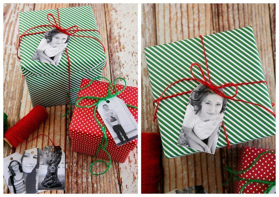 regalo Collage