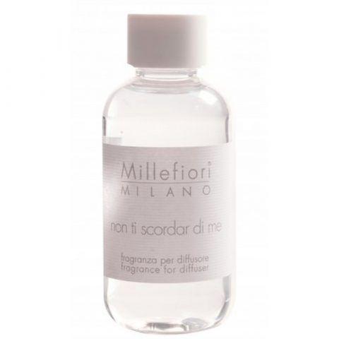 La fragranza Non ti scordar di me - Millefiori Linea Lovely