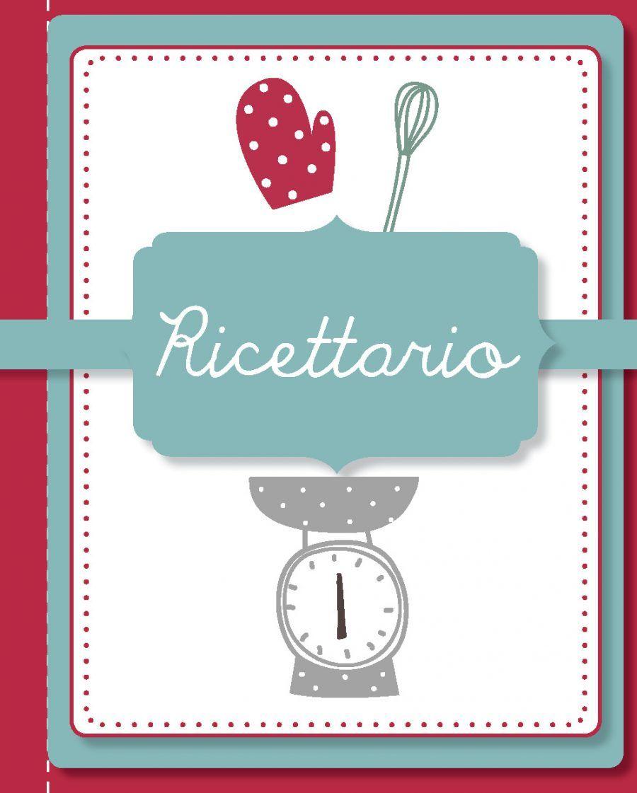 ricettario3