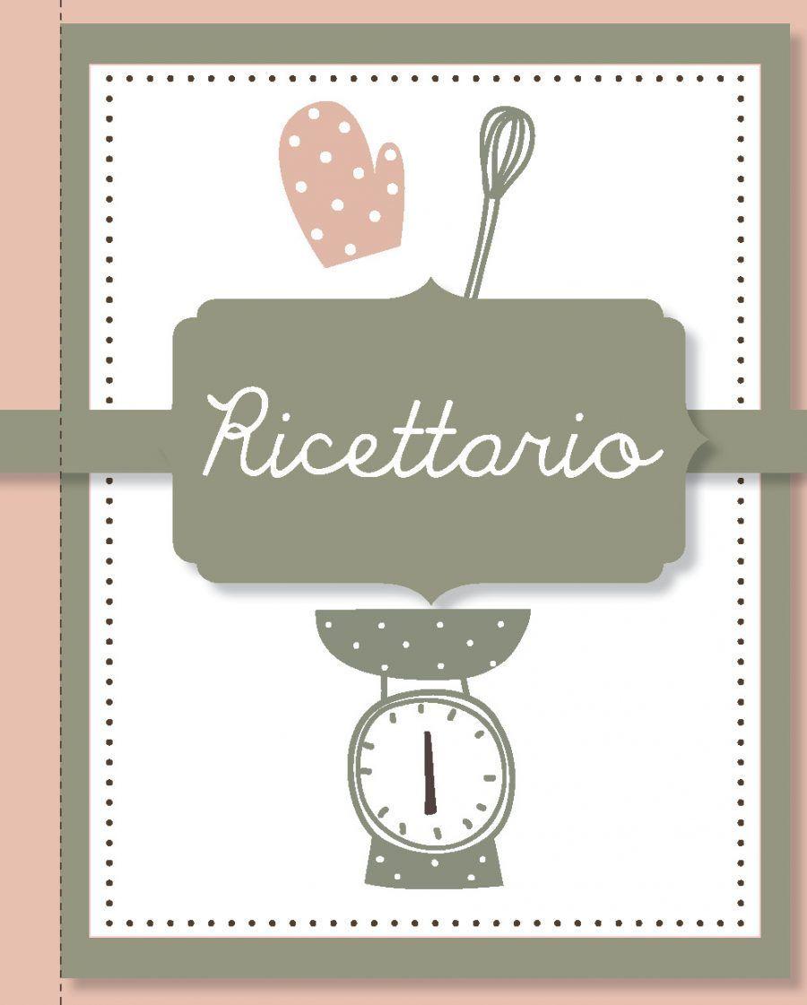 ricettario4
