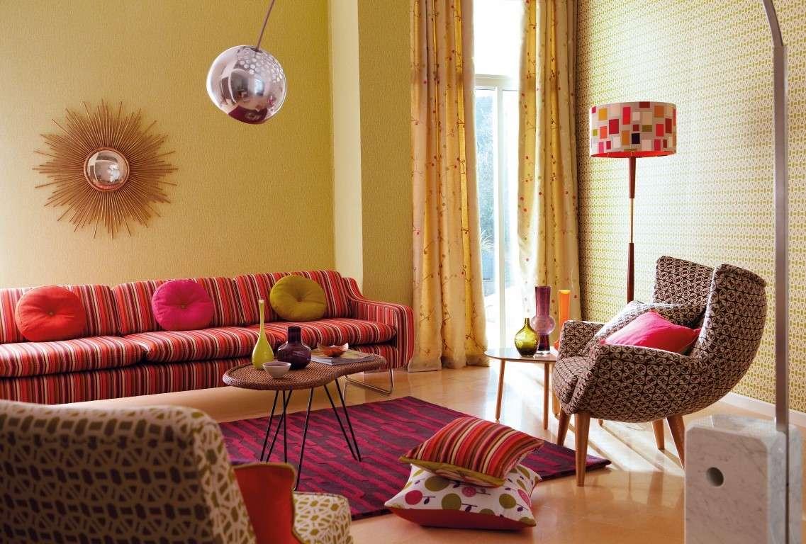 Anni 70 Arredamento un tocco vintage per la tua casa con le proposte imperdibili