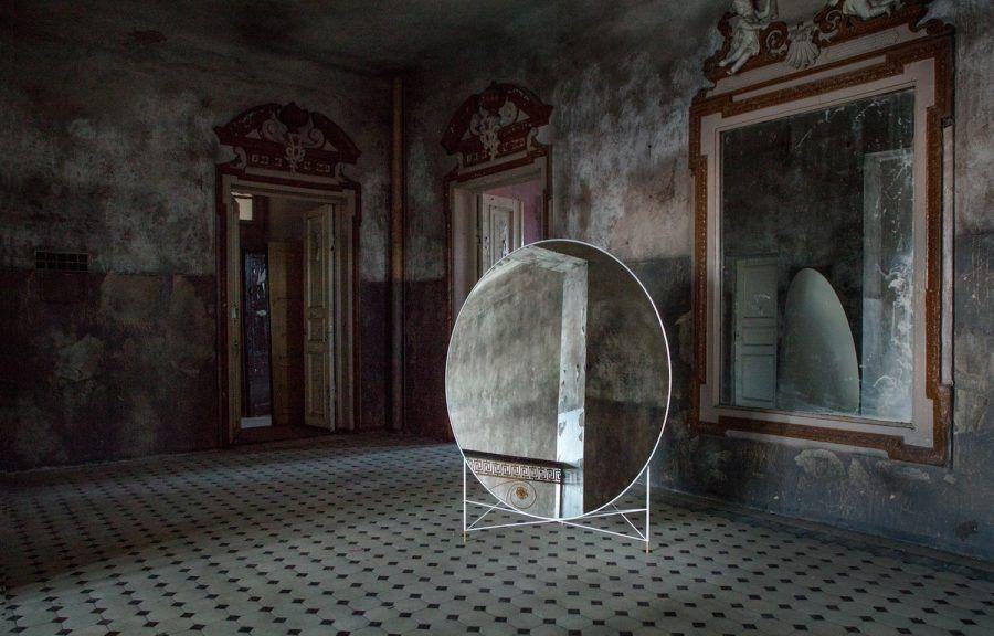 specchio4