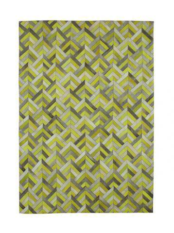 Boomerang: giallo 140x200 euro 199,95