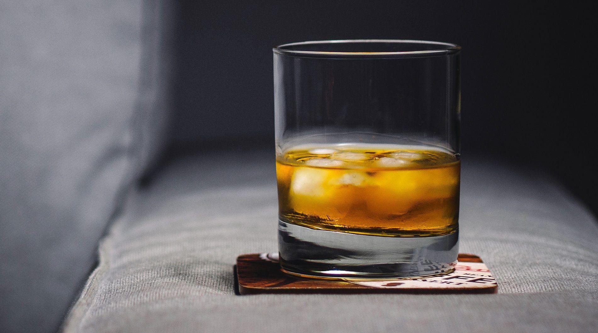 Ami il whisky? Ecco il festival che fa per te