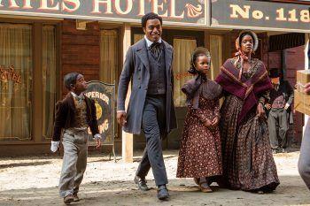 I film più significativi per combattere il razzismo