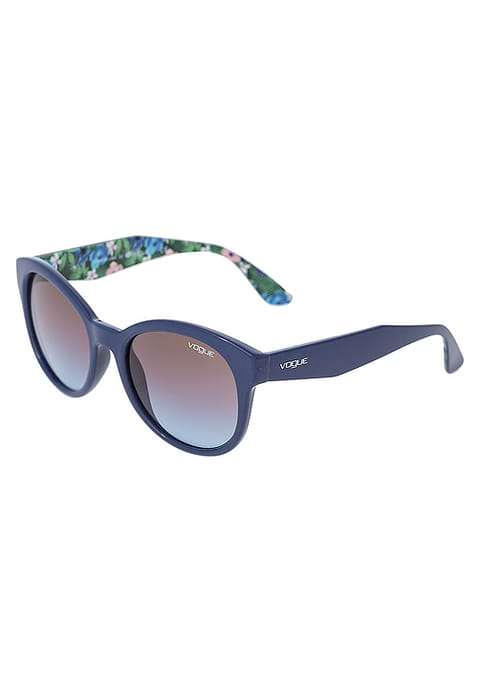 Occhiali da sole Vogue Eyewear €95