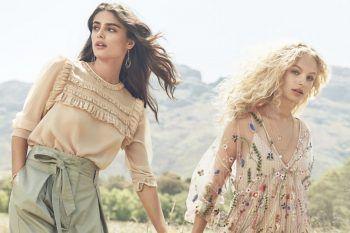 L'abito di H&M che tutte vogliono!