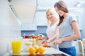 Cos'è il reducetarianesimo: cosa prevede questo stile alimentare?