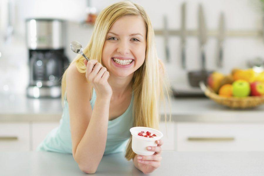 Cosa mangiare se si soffre di pressione bassa