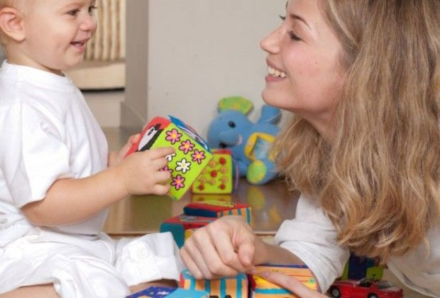 Bonus-Babysitter-e-Asilo-nido-620x420