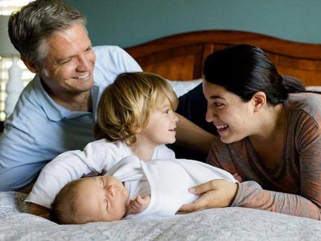 Cosa-possono-fare-mamma-e-papa-per-governare-l.width-800