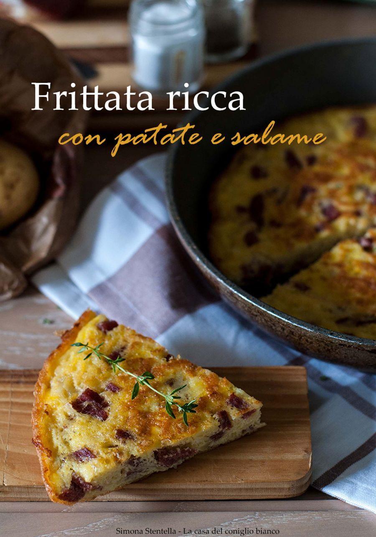 Frittata-con-patate-e-salame-2-blog