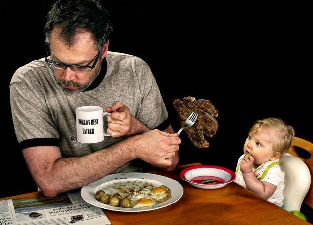 Il-miglior-padre-del-mondo-le-esilaranti-foto-di-un-uomo-e-di-sua-figlia
