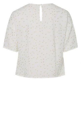 T-shirt Junarose €49.99