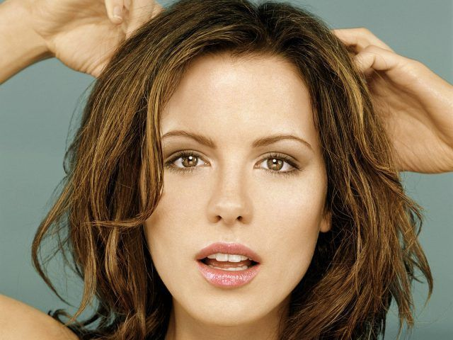 Kate Beckinsale, 44 anni