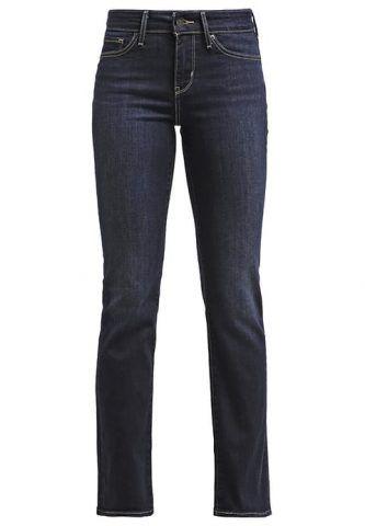 Jeans Levi's 714 €100