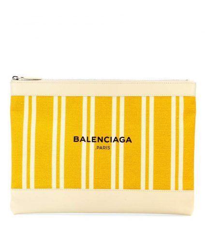 Clutch Balenciaga €345