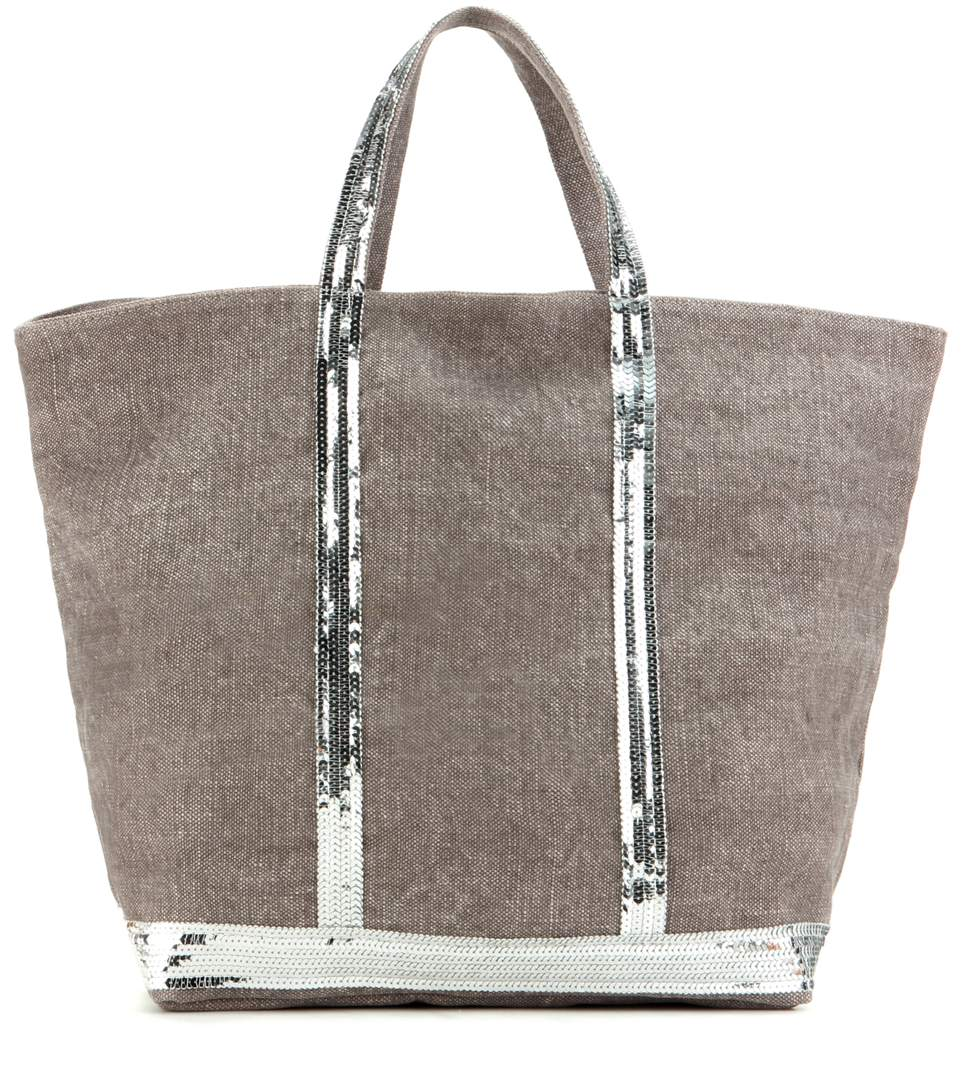 Shopper Vanessa Bruno €185