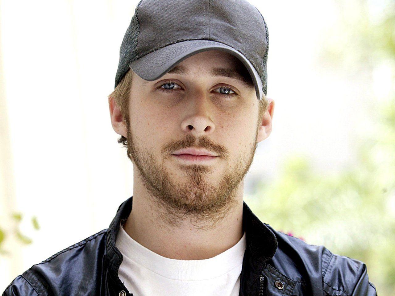 Ryan-Gosling-ryan-gosling-22881426-1280-960