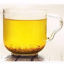 Grazie alle vitamine presenti è in grado di proteggere la pelle, mentre il magnesio protegge dallo stress e migliora la concentrazione.