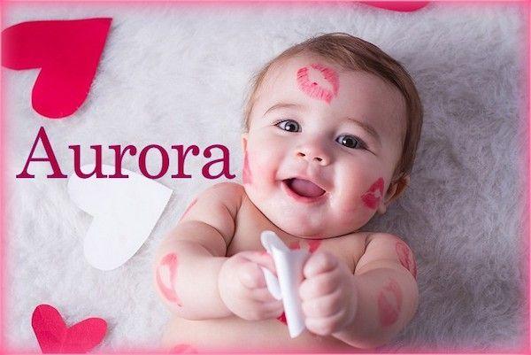 Valentine-Baby-Photos-Petersen-Pix-Photography_0005pp_w948_h632-001