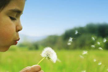 Allergie e mal di stagione: 5 regole