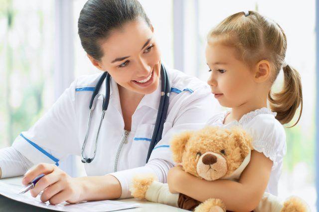 Purtroppo sempre più spesso sono colpiti anche i bambini dalle allergie: con i Prick Test possiamo sapere a cosa sono allergici.
