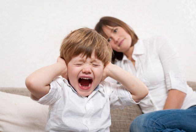 bambino-oppositivo1