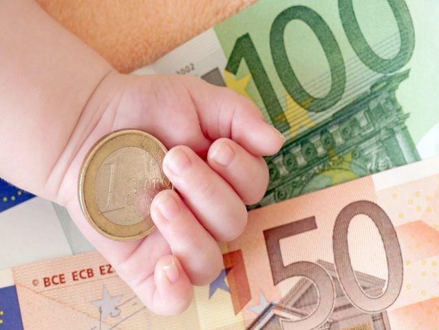 bonus-figli-quali-sono-nel-2017-bonus-mamma-domani-detrazioni-isee-bonus-beb-asilo-nido-voucher-baby-sitter
