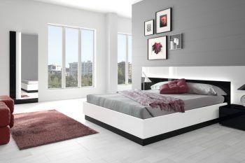 Come rendere più accogliente la camera da letto