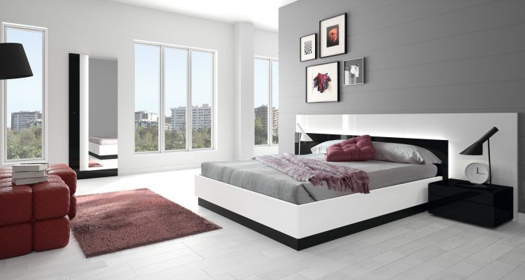 Come rendere pi accogliente la camera da letto bigodino for Rendere accogliente camera da letto