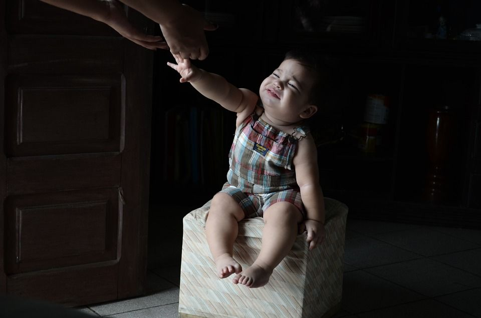 child-769030_960_720