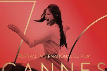 Hanno osato photoshoppare Claudia Cardinale nel poster di Cannes 2017