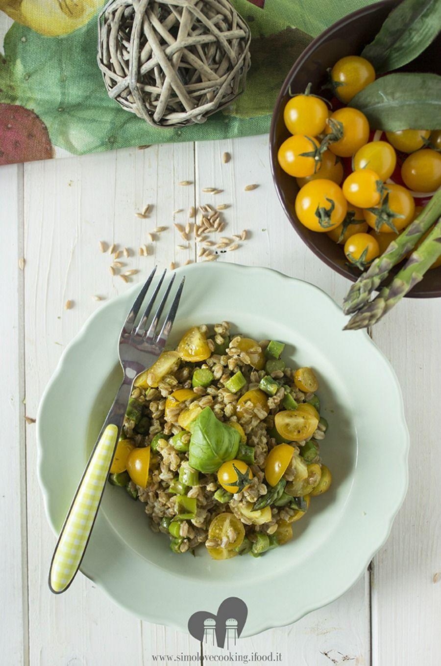farro-con-pesto-asparagi-e-pomodorini-gialli3