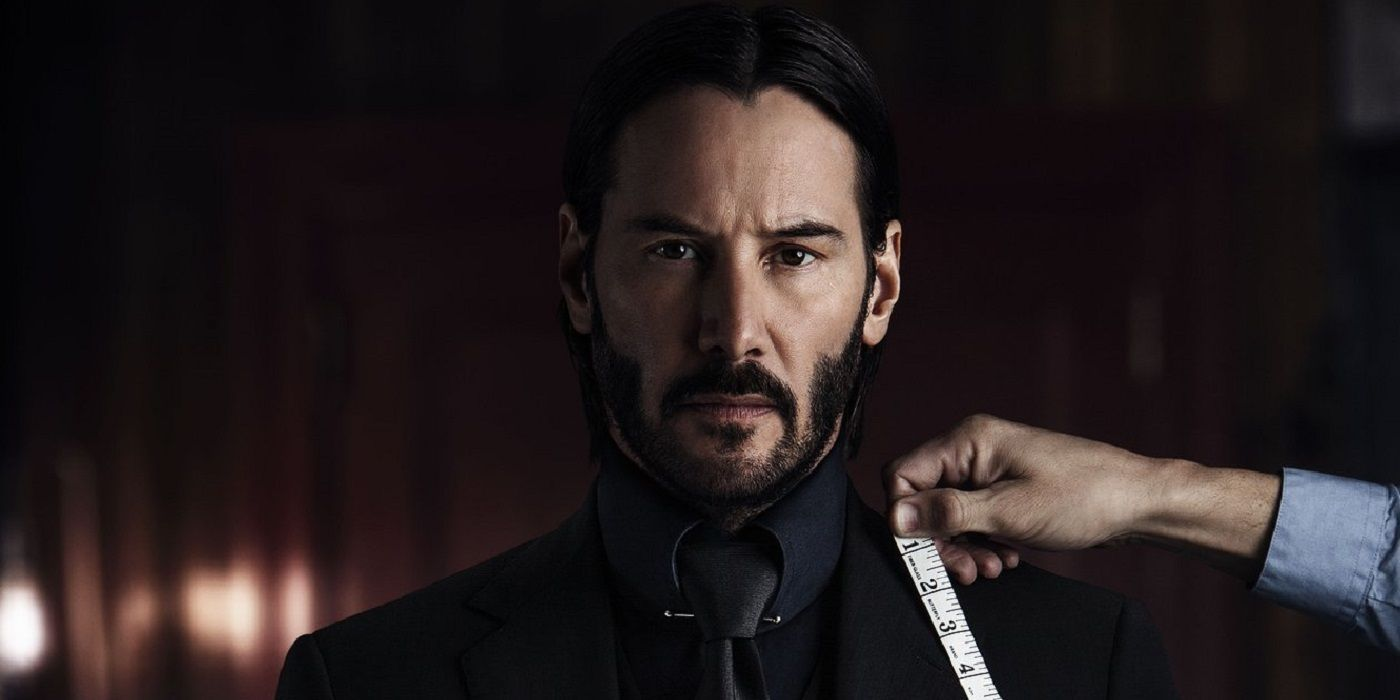 first-john-wick-2-poster